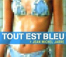Eiffel 65 - Tout est bleu remix (2000)