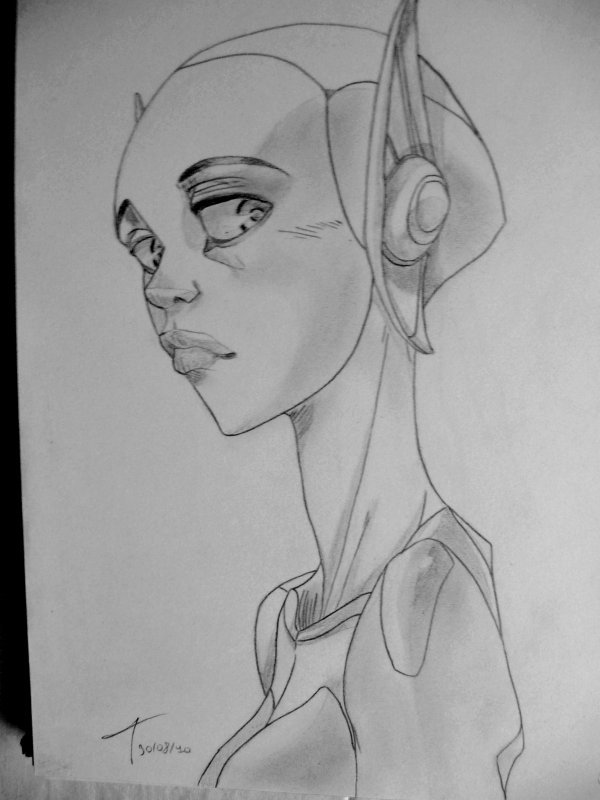Blog de camille dessin - Camille dessin ...