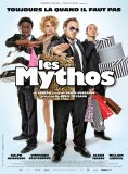 Photo de lesmythos