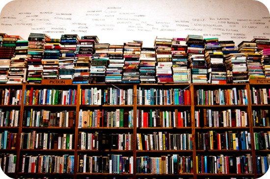 Bienvenue sur Read-loveBooks.