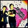 drake-bell1