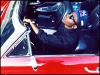 Fam-lay Feat Pharrell - Fresh N Drivin