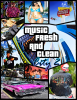 music-fresh-and-clean-2