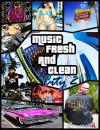 Photo de music-fresh-and-clean-2