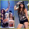 xCrazy-Miley