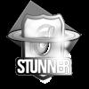 Stunner-Officiel
