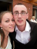 Photo de notre-mariage-30-07-11