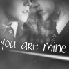 Photo de StoriesDramione