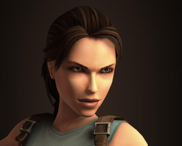 Blog de Tomb-Raider-L-C