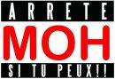 Photo de momo-du25