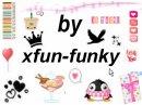 Photo de xfun-funky