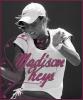 Madison-Keys