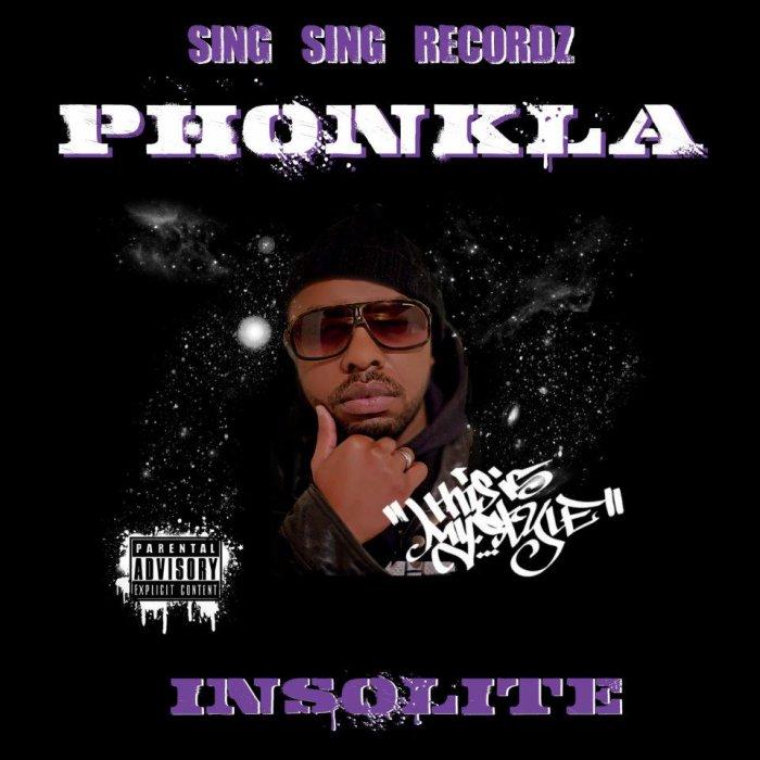 Phonkla