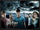 Photo de HarryPotterFictionLove