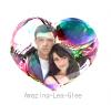 Amazing-Lea-Glee