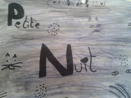 Blog de Mademoiselle-Nuit-Blake