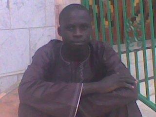 cheikhj44  fête ses 29 ans demain, pense à lui offrir un cadeau.Aujourd'hui à 10:04