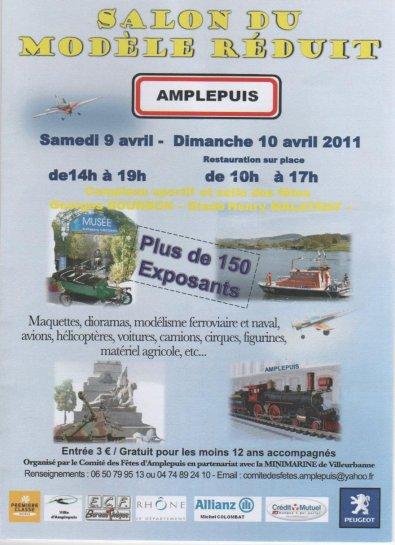 Amplepuis