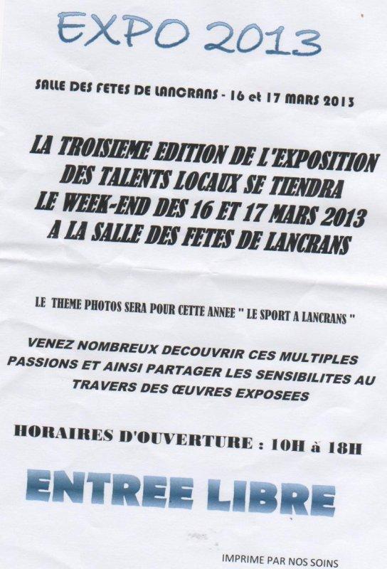 Avec des artistes !!!! au stand du grand festival !!!! deux groupes de la région !!! Monalisa Klaxonne (Album en vente au stand ) et le groupe Marcel Mazout  d'Annecy
