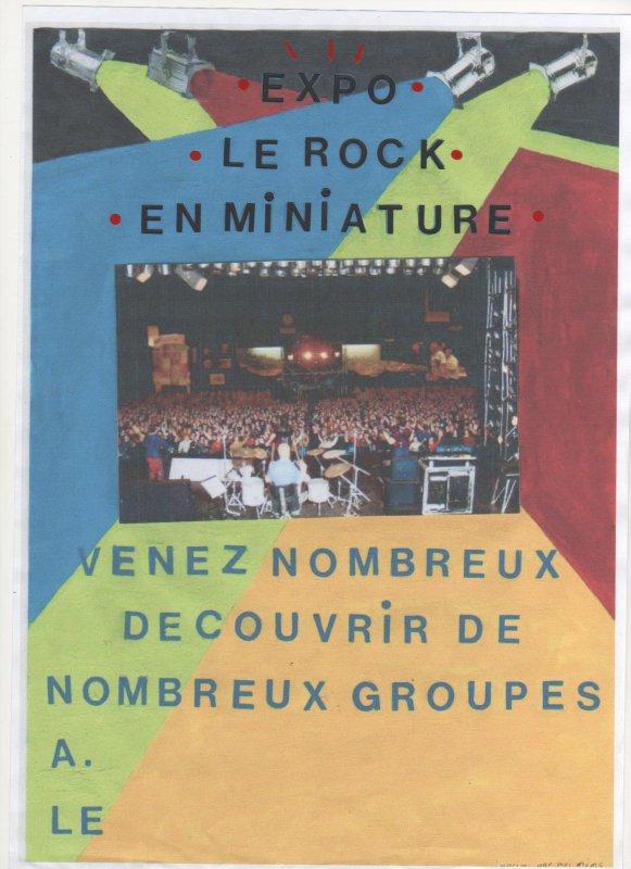 Expositions ! 22 février Morestel ,25 et 26 avril Monistrol sur loire , 14 et 15 novembre Saint Appolinaire ! attention de réservé les expos à l'avance !!!!!!!!