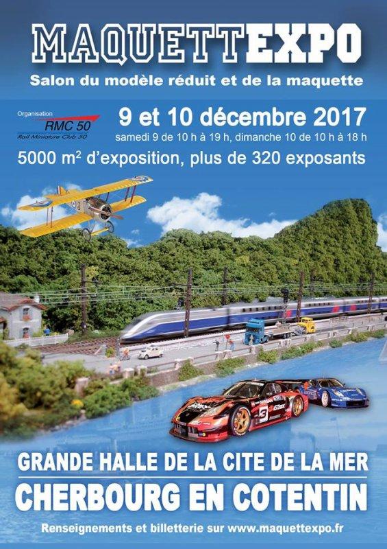2017 EXPOSITIONS !!!! Besançon le 1 et 2 avril , Etel le 13 et 14 mai , Sedan le 14 et 15 octobre !!!!