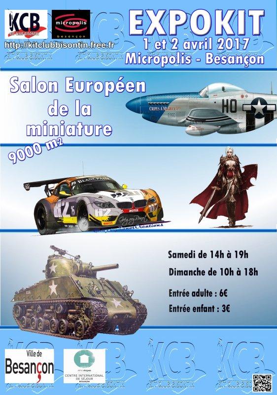 Bientot en exposition !!!!!
