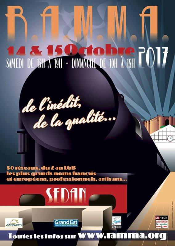 Bientot en exposition le grand festival !!!!!