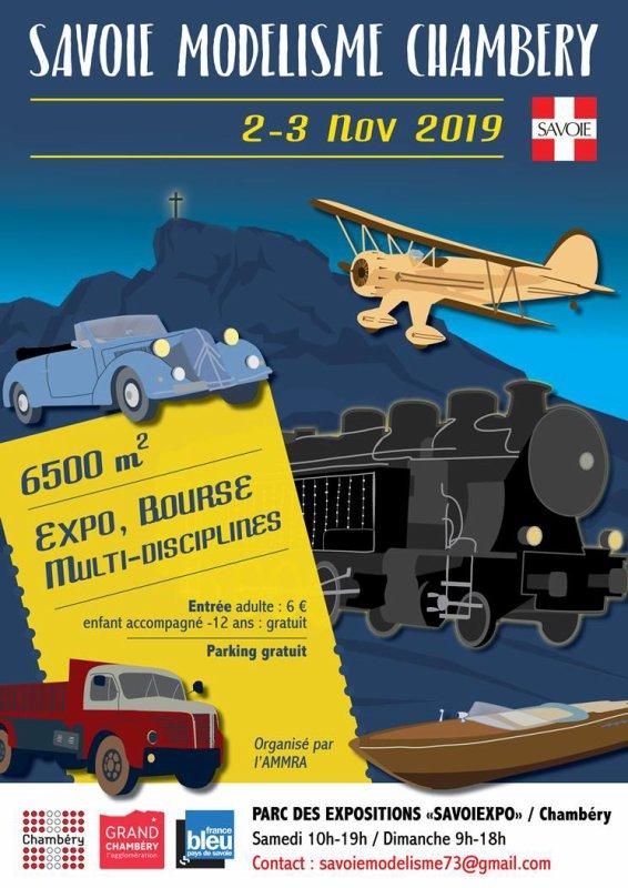 Le grand festival bientot en expositions !!!!!