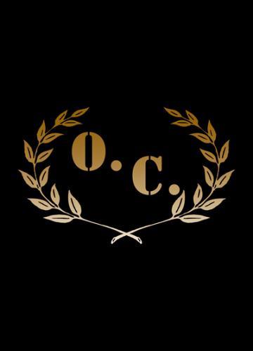 Blog Officiel du O.C.