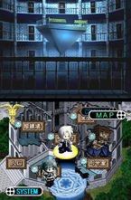 D.Gray-Man en Jeux Vidéo