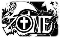 Zone: Le bébé