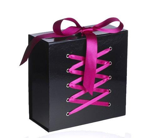 LA SEX BOX . . . PEUT ETRE PROCHAINEMENT EN SUISSE ??
