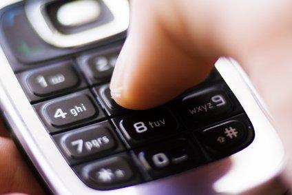 LES PIRES SMS SONT SUR LE WEB !