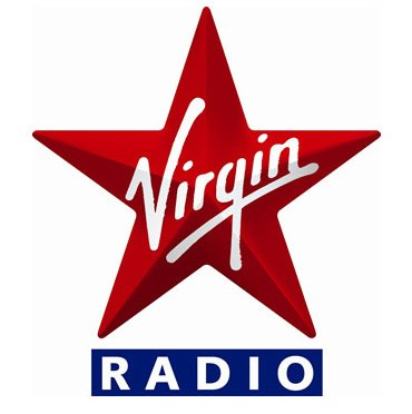 CHANGEMENT DE FORMAT POUR VIRGIN RADIO !
