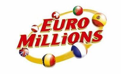 TRES PEU DE CHANCE DE REMPORTER A L'EURO MILLIONS !