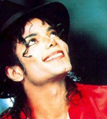 Biographie de Michael