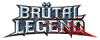 Brutal-Legend-Officiel