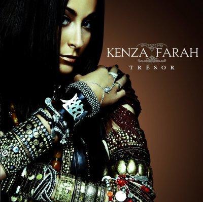 Album Trésor •••► By' www. xx-Kenza-Farah-Love-xx .Sky'