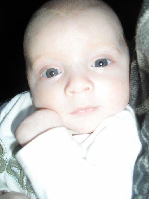 Blog de 0o-mon-quatrieme-bebe-o0