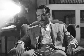 The Artist de Michel Hazanavicius (France, 2011)