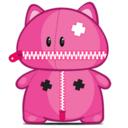 Article 006 ~ Catégorie Cute Candy's