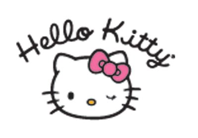 Article 008 ~ Hello Kitty ~ Catégorie Cute Stars
