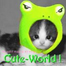 Photo de cute-world