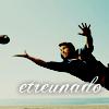 EtreUnAdo