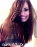 Photo de demi-lovatolovatic