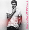 fiction-m-pokora