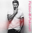 Photo de fiction-m-pokora