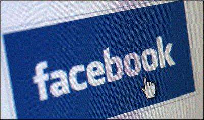 La fin de Facebook? Mort de lol!