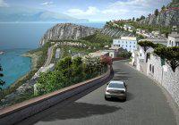 Gran Turismo 4 (2005)