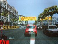 GTI Club (1997)
